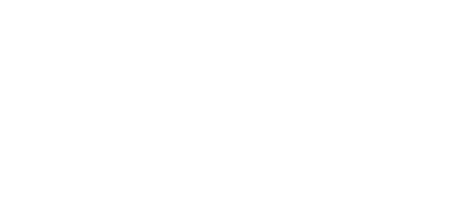 Scottsdale Nights Logo